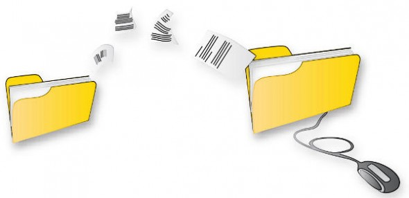 Cross-Site Scripting and File Uploads | Hack-Ed