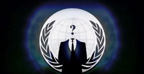 151117-anonymous-graphic
