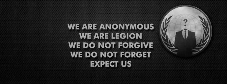 anonymous_quotes_by_vacuousgurdiova-d5pjqep