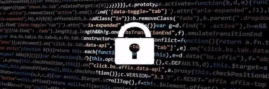 A Nifty SSRF Bug Bounty Write Up   Hack-Ed